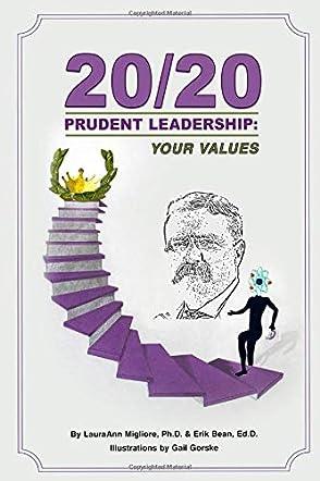 20/20 Prudent Leadership