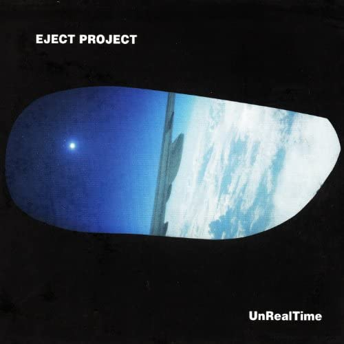 Eject Project