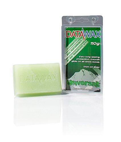 DataWax...