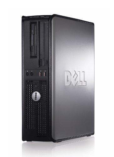 Dell Optiplex 330 Desktop Computer (2.4Ghz Pentium Core 2 Duo)