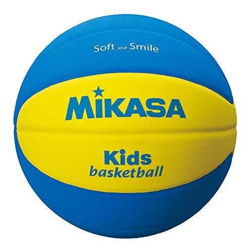 MIKASA Ballon SB5-YBL