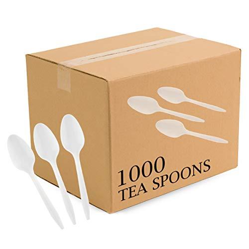 1000 spoons - 6