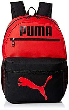 PUMA Kids  Meridian Backpack