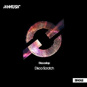 Disco Scratch
