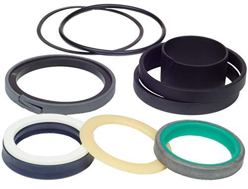 John Deere AH212092 Aftermarket Hydraulic Cylinder Seal Kit O-ring Sales /& Services Inc. Kit King