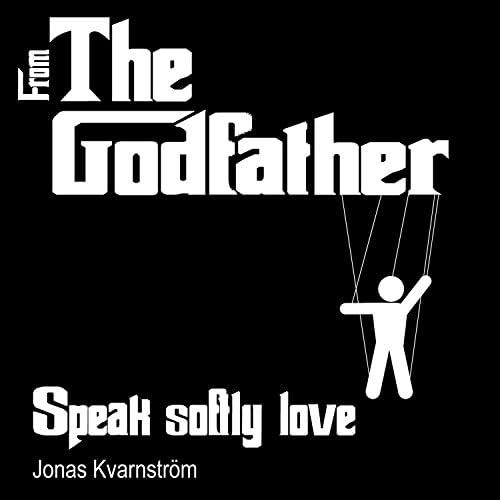Jonas Kvarnström (feat.Zo)