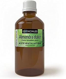 Almendras Dulces - 100 ml