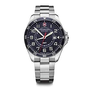 Victorinox FieldForce GMT 241896