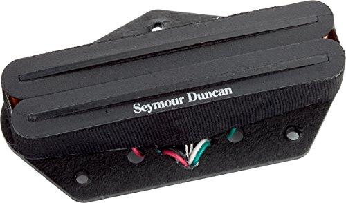 Seymour Duncan Tele Lead - Pastillas de guitarra