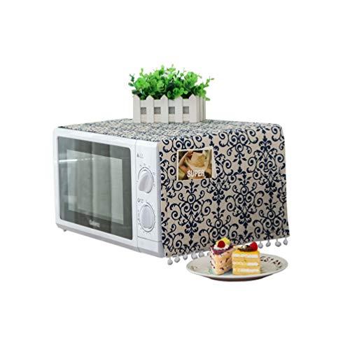 Mengmiao Kitchen Refrigerator Wa...
