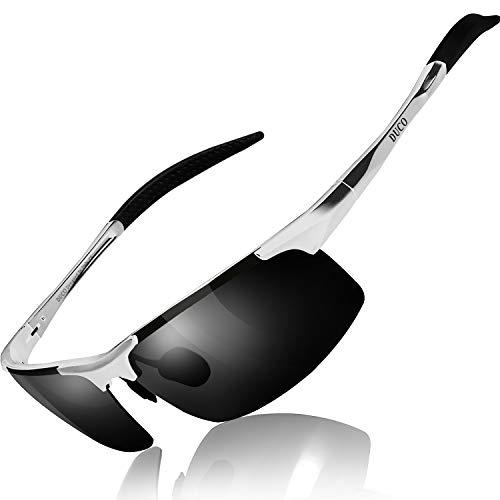 La Mejor Lista de Gafas de sol para Bebé - solo los mejores. 10