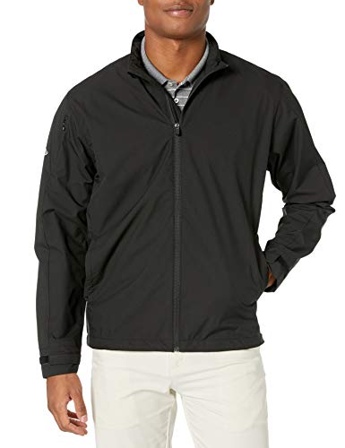 Callaway Men's Standard Modern/Fitted, Black, X-Large