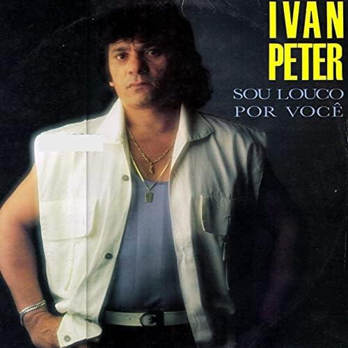 Ivan Peter