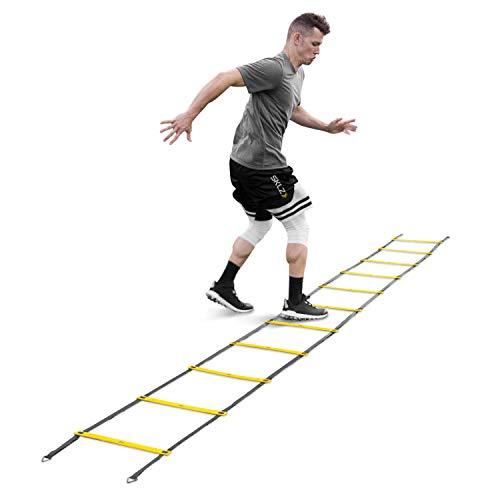 SKLZ Speed and Agility Ladder, Original