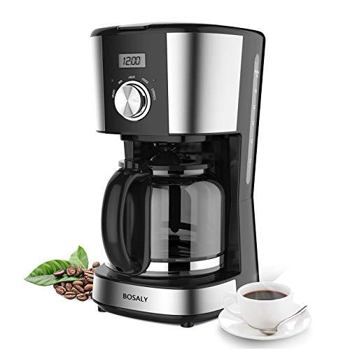 Lista de Cafetera 12 Tazas - los preferidos. 4