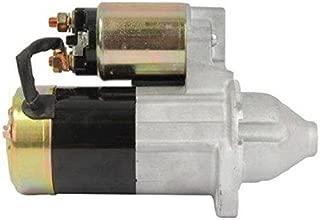 hyster engine parts