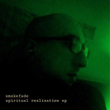 Spiritual Realization