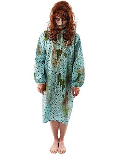 ORION COSTUMES Disfraz para Adulto Niño Poseido para Halloween