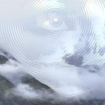 Annapurna Dreams (Acrobotik Remix)