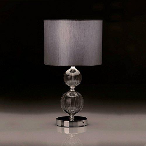 H HANSEL HOME Lámparas de mesa