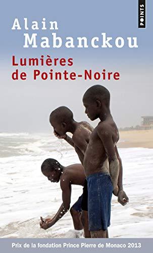 Limpiador Espinillas  marca Contemporary French Fiction