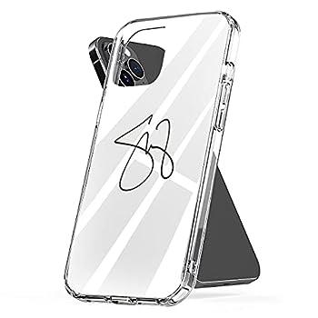 selena gomez iphone 6s case