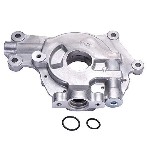 06 dodge charger engine parts - 4