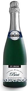St Regis Sparkling Brut (Non Alcoholic Wine)