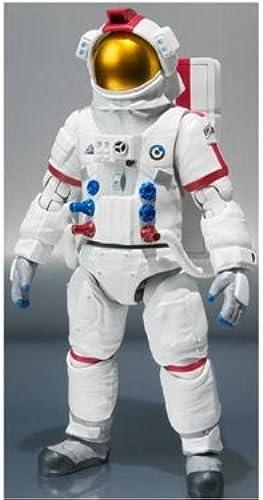 ¡no ser extrañado! S.H.Figuarts Kamen Masked Rider Fourze Space Suit Suit Suit OSTO Tamashii Exclusive (japan import)  venta caliente