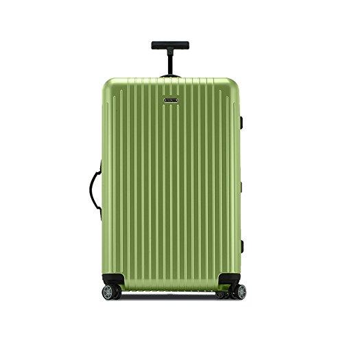 Salsa Air Multiwheel 29' Spinner Suitcase