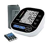Best Digital Blood Pressure Monitors - MCP BP115 Automatic Digital BP monitor Blood pressure Review
