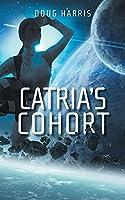 Catria's Cohort