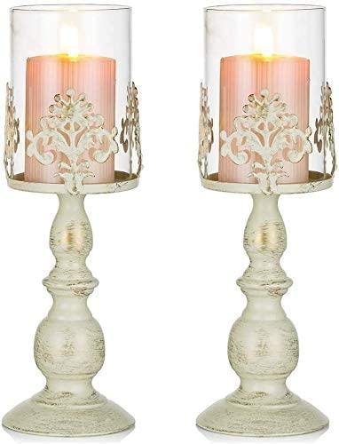 Candelabros Decorativos Modernos candelabros decorativos  Marca Queta