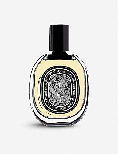Diptyque Vetyverio Eau De Parfum Spray 75ml