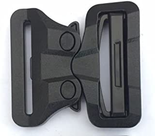 itw gt cobra buckle