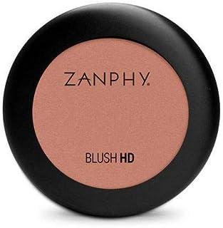 Blush Special Line 03 Zanphy, Zanphy