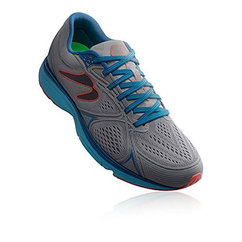 Newton Fate 6 Zapatillas para Correr - SS21-45