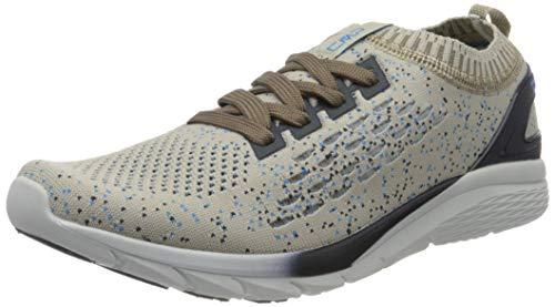 CMP Campagnolo Mens DIADEMA Fitness Walking Shoe, Sabbia