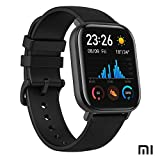 Xiaomi Amazfit GTS Sports Smartwactch Orologio | Activity Tracker | GPS + Glonass | Smart...