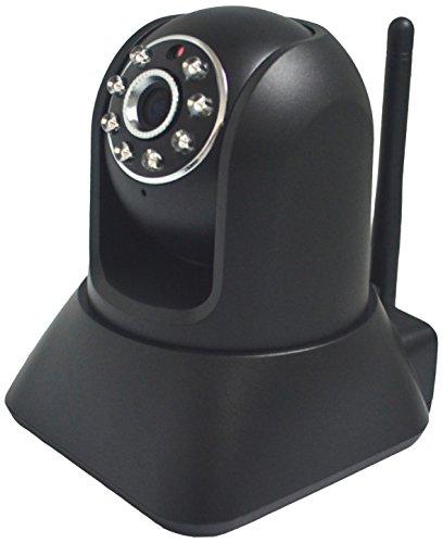 Braun Phototechnik 57630