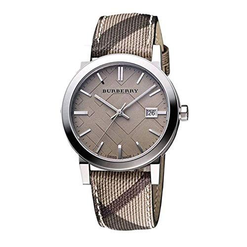 BURBERRY BU9118 - Reloj para Mujeres