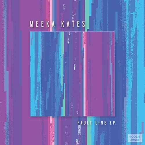 Meeka Kates