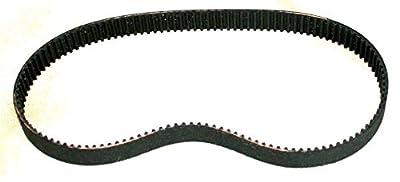 New Replacement Belt Coleman Powermate 27 Gallon Air Compressor Belt# 007-0064