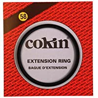 cokin 58mm Extension Ring R5858 CKER58【並行輸入品】