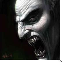 El Vampiro (Traducción al Castellano) (Spanish Edition)