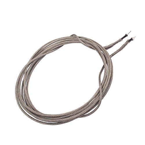 ULTNICE Gitarren Pickup-Kabel