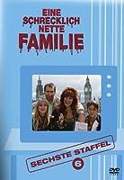 Eine schrecklich nette Familie - 6. Staffel