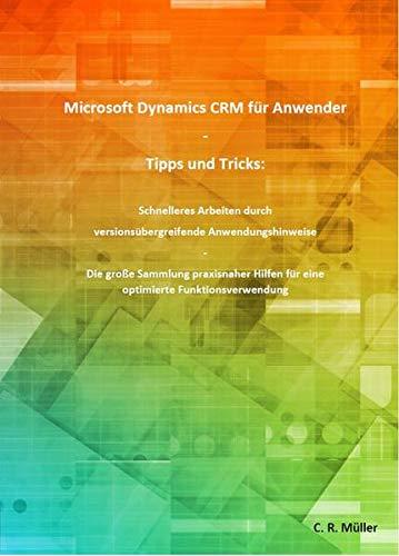 Crm Verlag - Lars Brodersen Microsoft