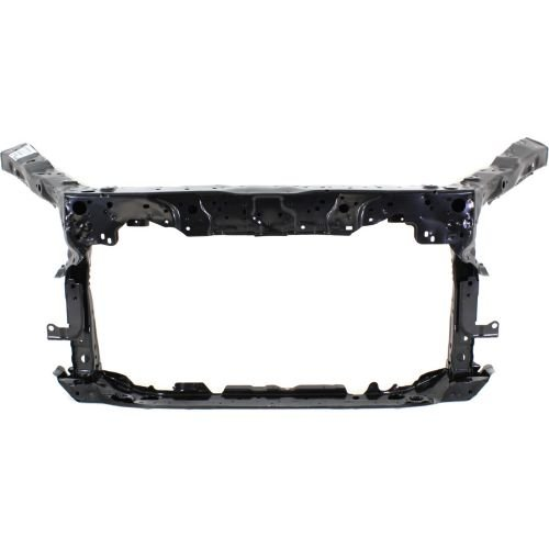 Perfect Fit Group REPH250124 - Accord Radiator Support, Assy, Sedan/ Coupe, Expt Hybrd/ Plug-In/ Touring Model