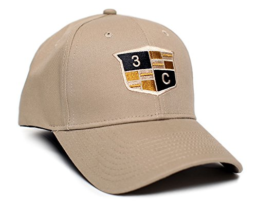 Seal Team 3 Platoon Charlie Bradley Cooper Movie Cap Hat M/L